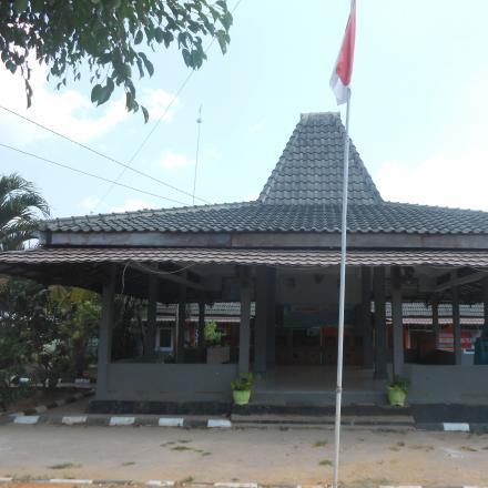 Album : Desa Besowo Kec.Jatirogo Kab. Tuban